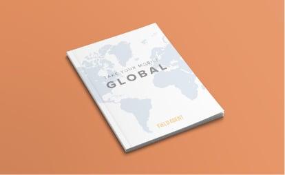 Take Your Mobile Global