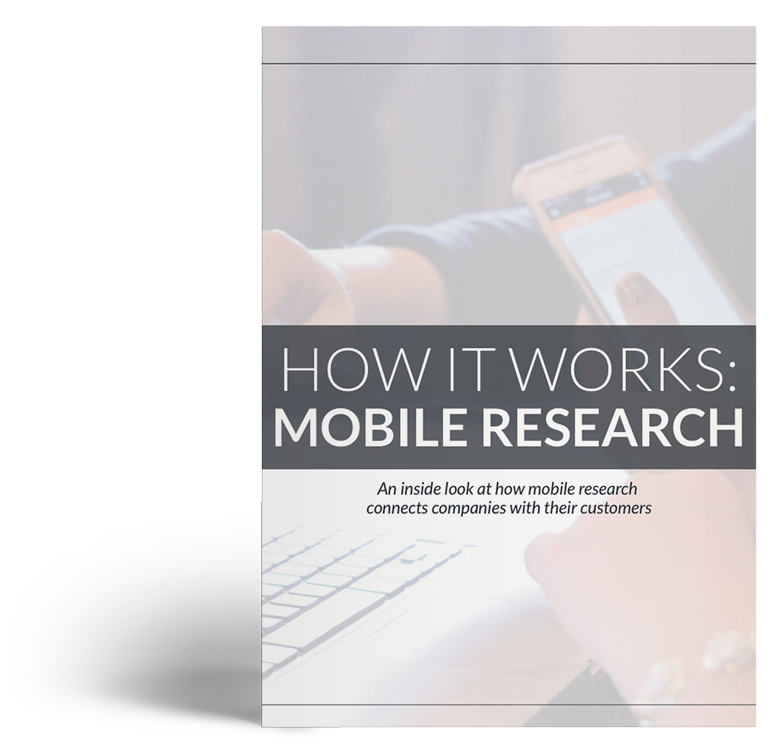 FieldAgent_HowitWorks_MobileResearch_cover.png