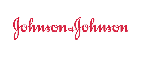 Client_Logo-Johnson.png