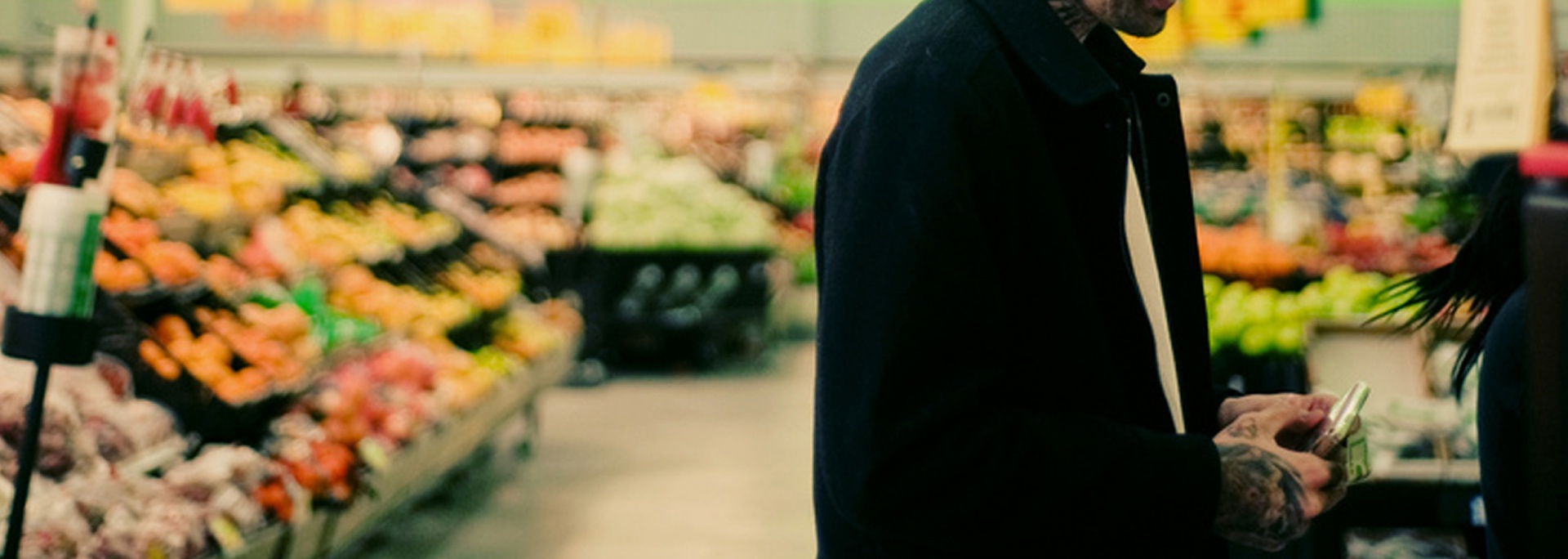Man_in_Grocery_Section_cropped.jpg
