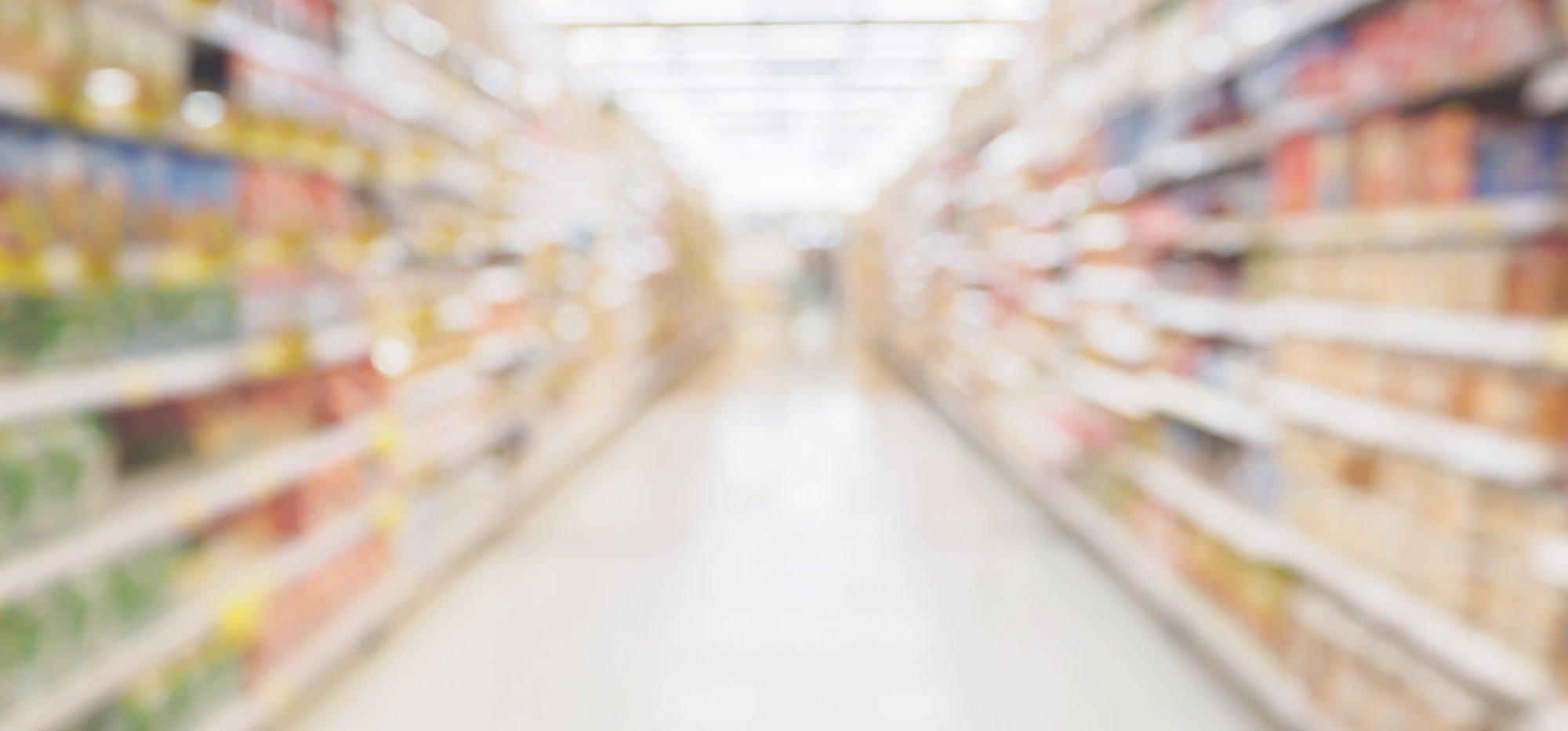 retail-aisle-web2.jpg