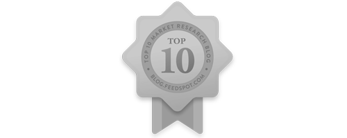 Feedspot-Market-Blog-Award.png