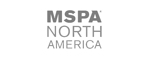 MSPA North America Member
