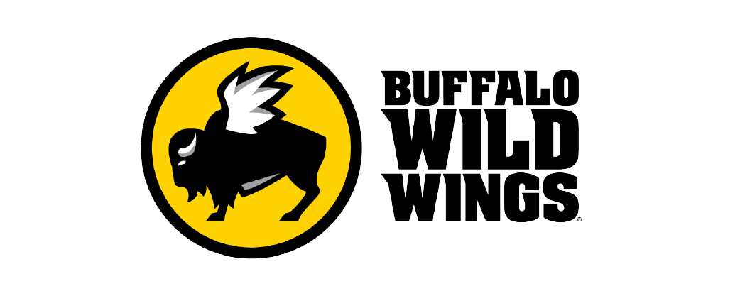 Field Agent - Buffalo Wild Wings