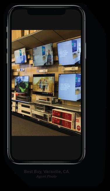 Phone-TVs-1