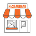 Field Agent Mobile Market Research and Mobile Audit Solutions - Restaurants