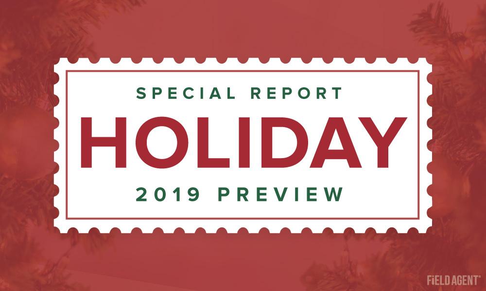 Holiday-2019-HEADER
