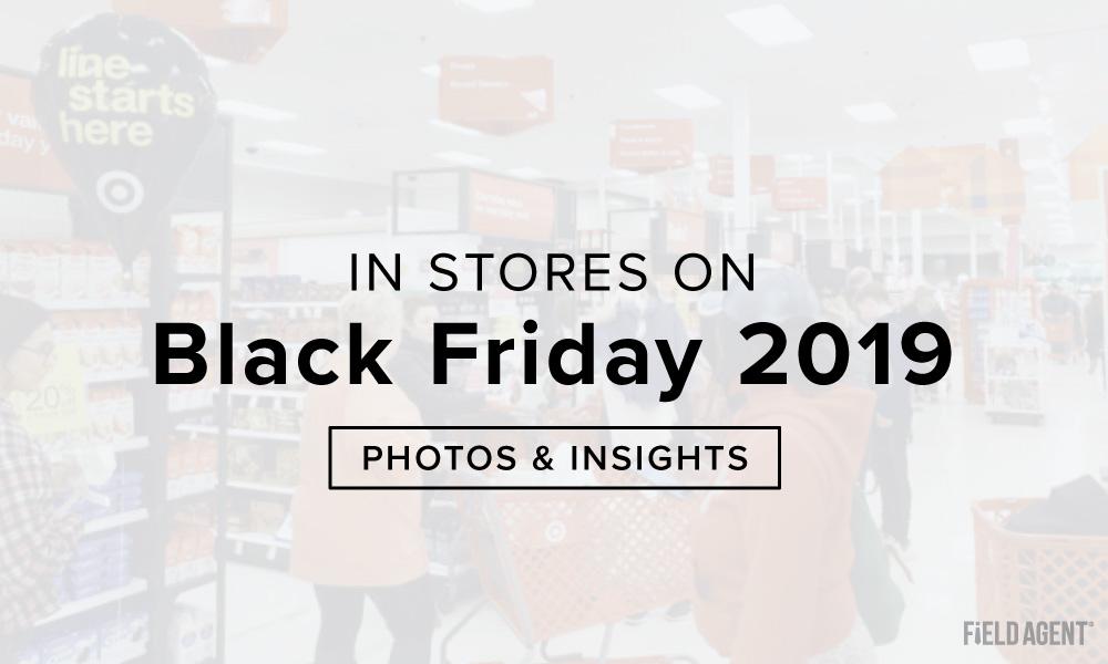 Black-Friday-2019-HEADER