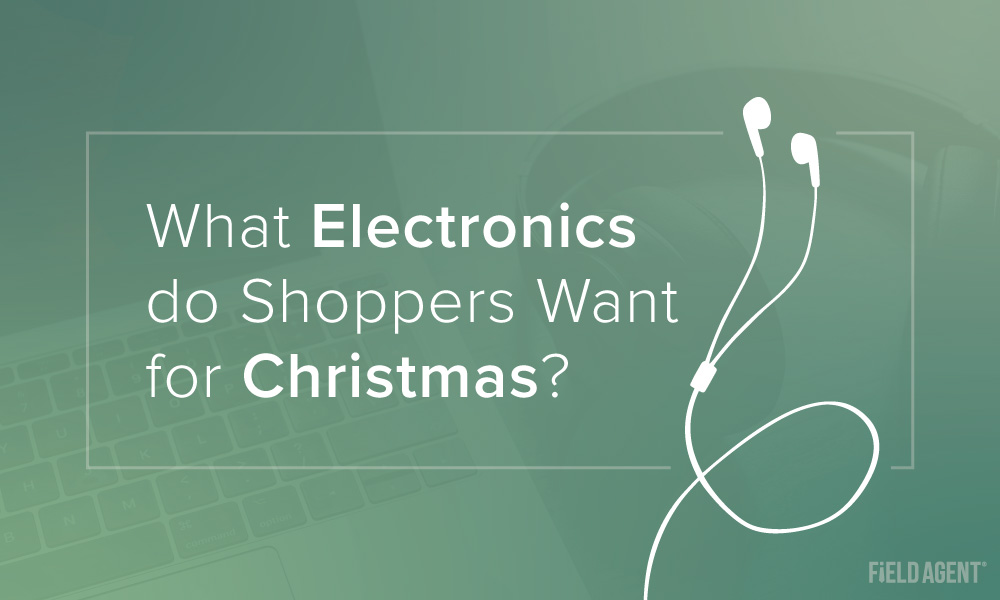 Holiday-Electronics-HEADER