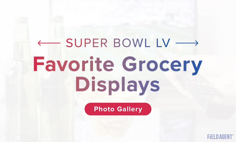 Top 10: The Top-Scoring Displays of Super Bowl LV