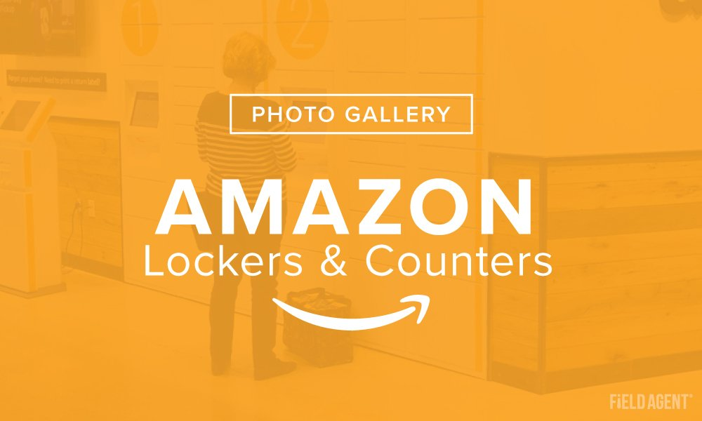 Amazon-Lockers-HEADER