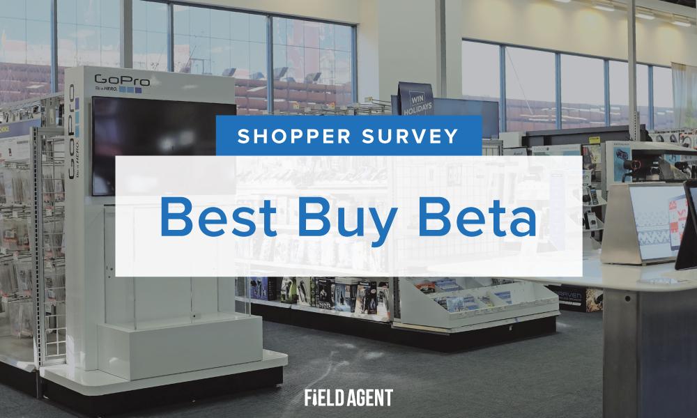 Best Buy Beta: Shoppers Consider New Membership Service