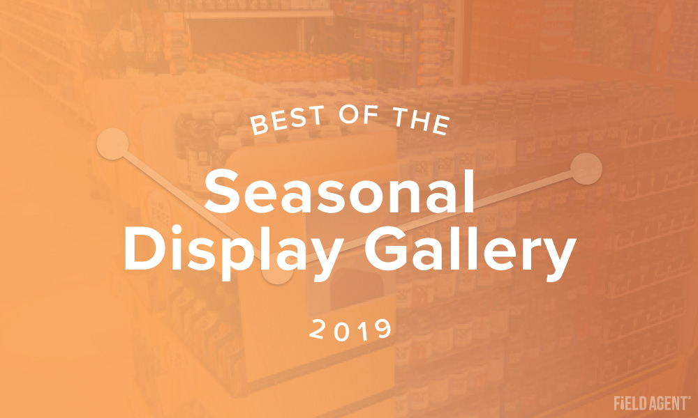 Best-of-the-Seasonal-Display-Gallery-2019-HEADER
