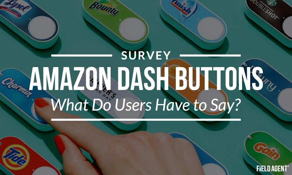 Dash-Buttons-Header.jpg