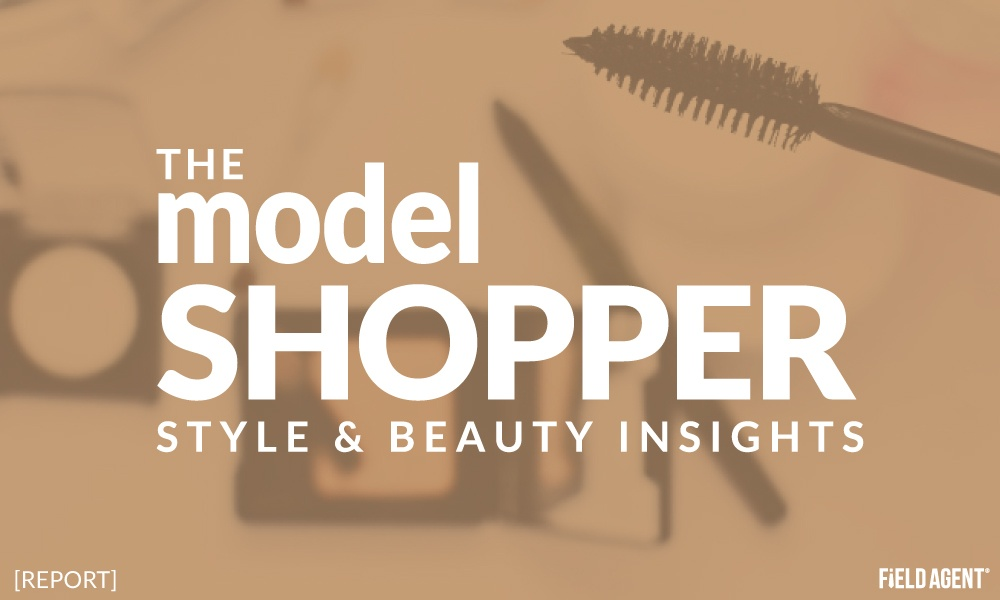 ModelShopper-HEADER.jpg