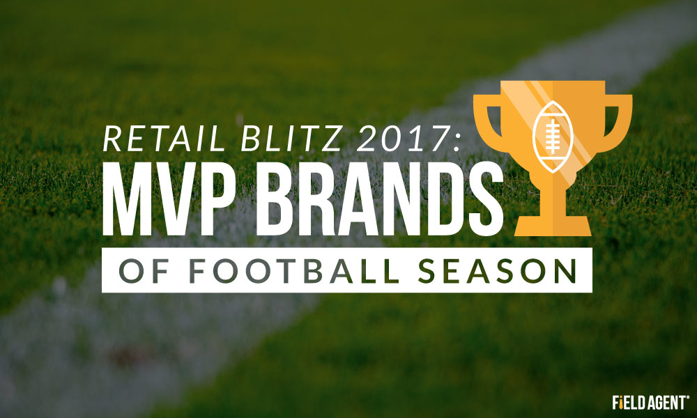 MVP-Brands-2017-HEADER.jpg