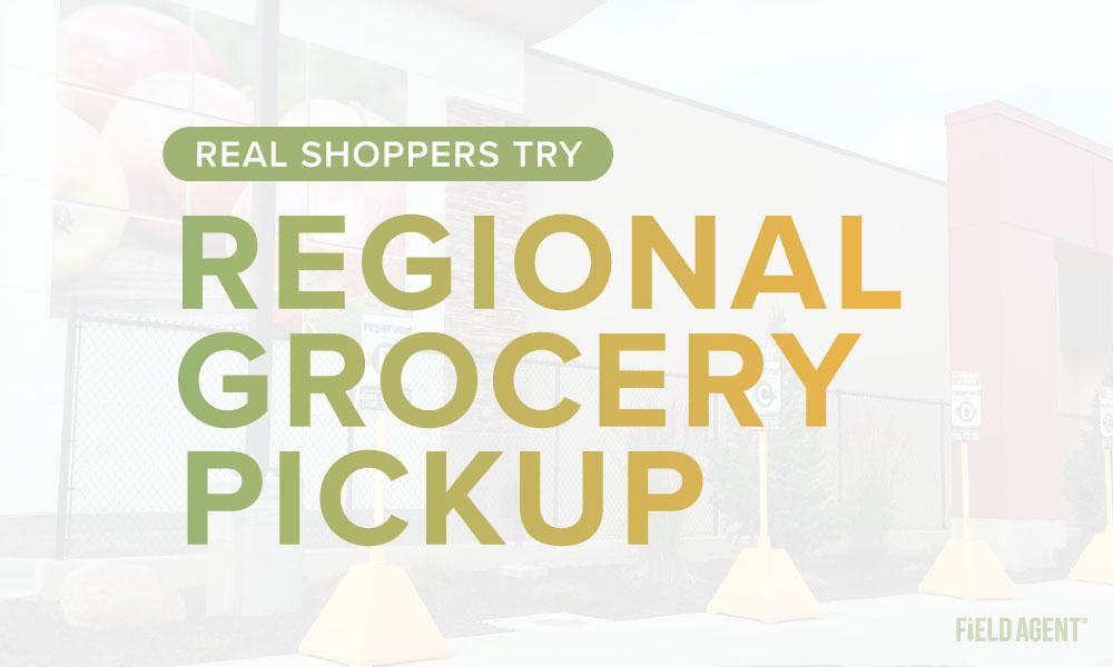 Regional-Grocery-Pickup-HEADER