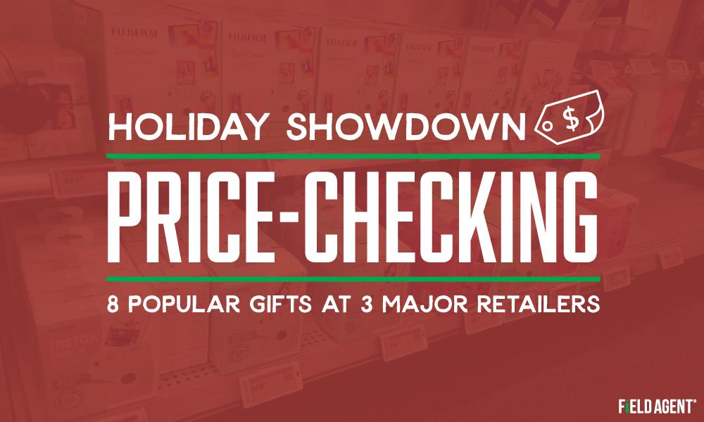 HolidayPriceCheck-HEADER