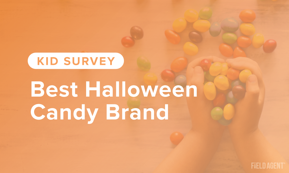 Kid-Survey-Halloween-Candy-HEADER