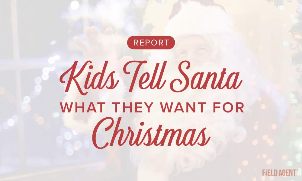 Kid-Talk-to-Santa-HEADER