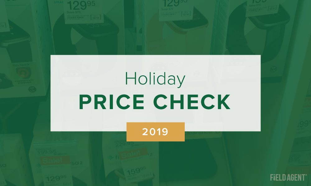 Price-Check-Header
