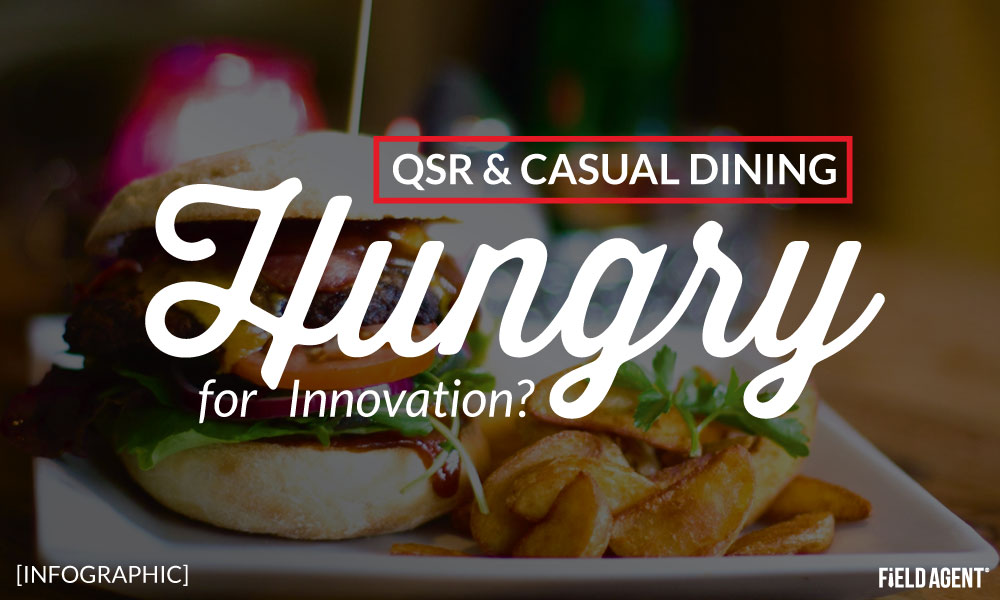 QSR-Casual-Dining-Header3.jpg