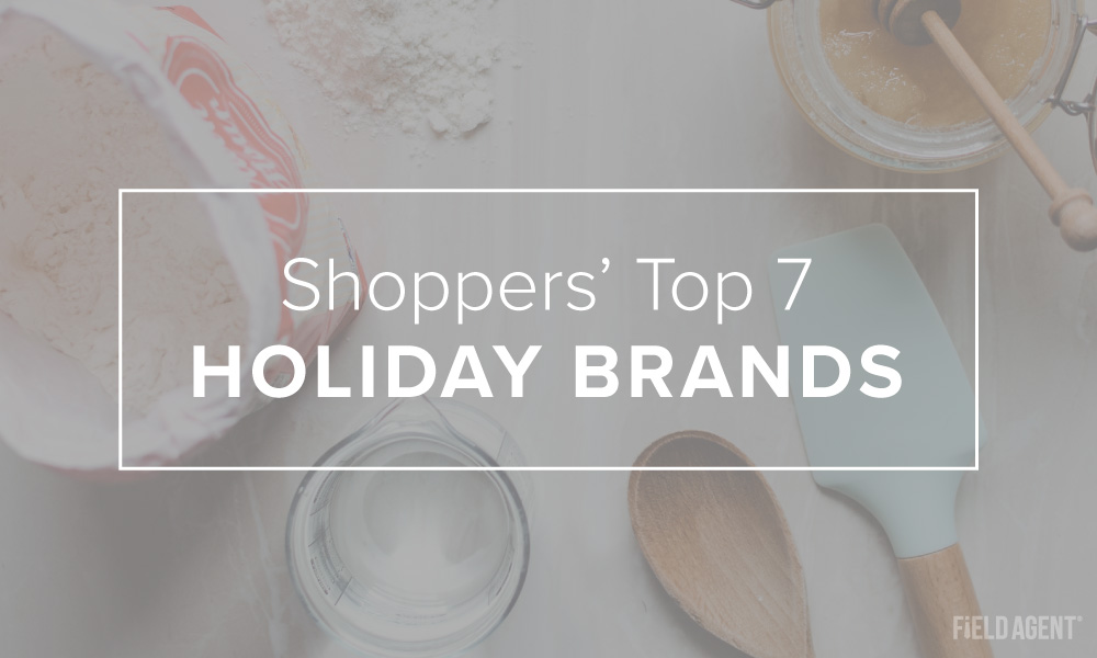 Top7-Holiday-Brands-Header