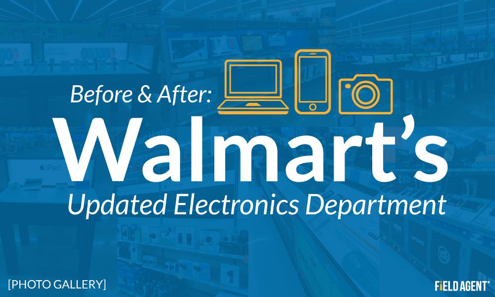 Walmarts-Updated-Electronics-Department-HEADER.jpg