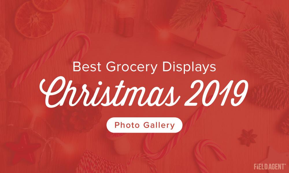 Christmas-Display-Gallery-2019-HEADER