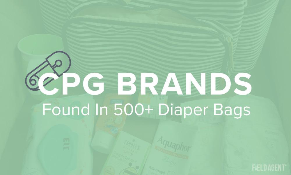 Diaper-Bags-HEADER