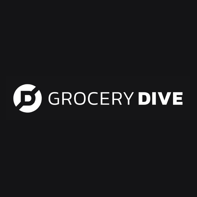 GroceryDive