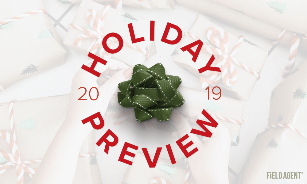 Holiday-Preview-HEADER