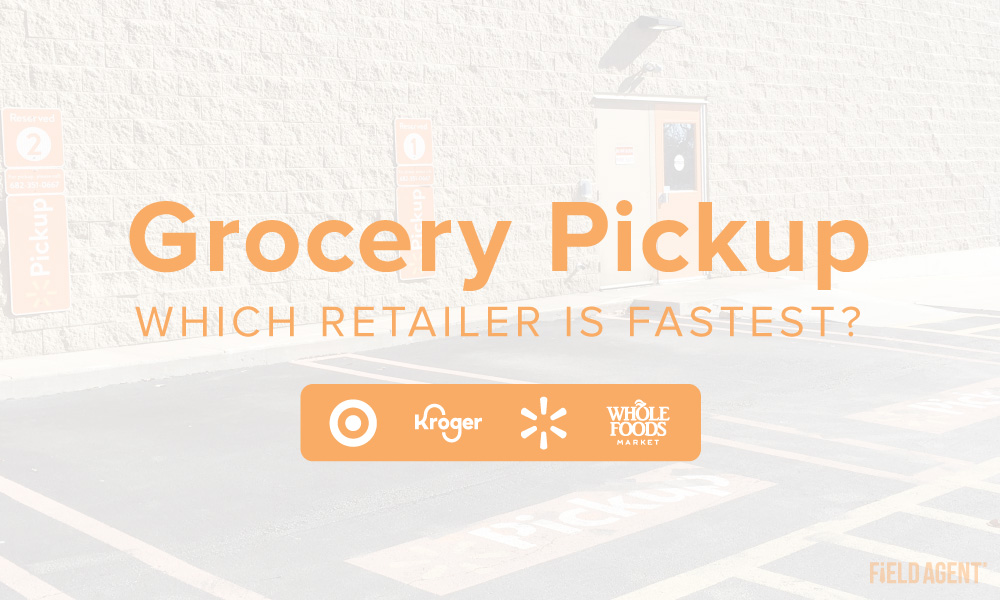 Clocking OGP: Which Retailer Has the Fastest Pickup Time?