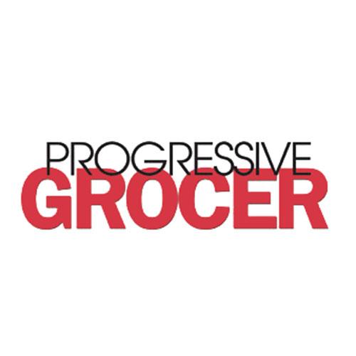 Progressive-Grocer-Logo