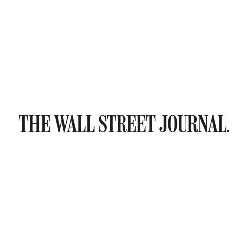 WSJ-Press-Logo