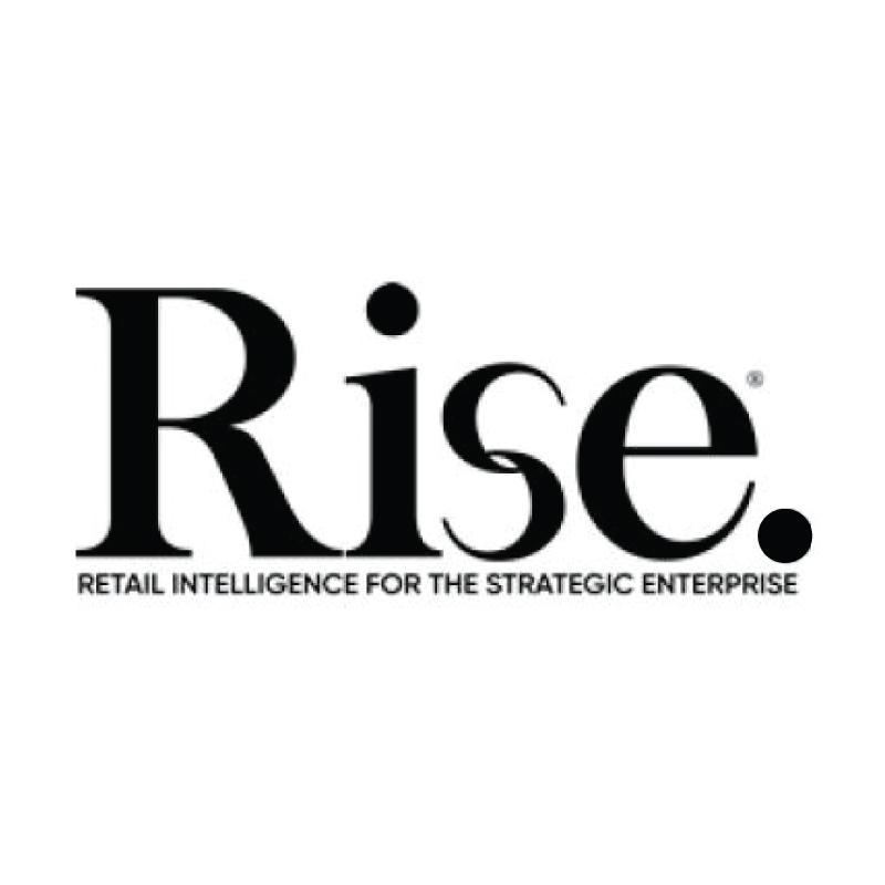 PressPage-Rise