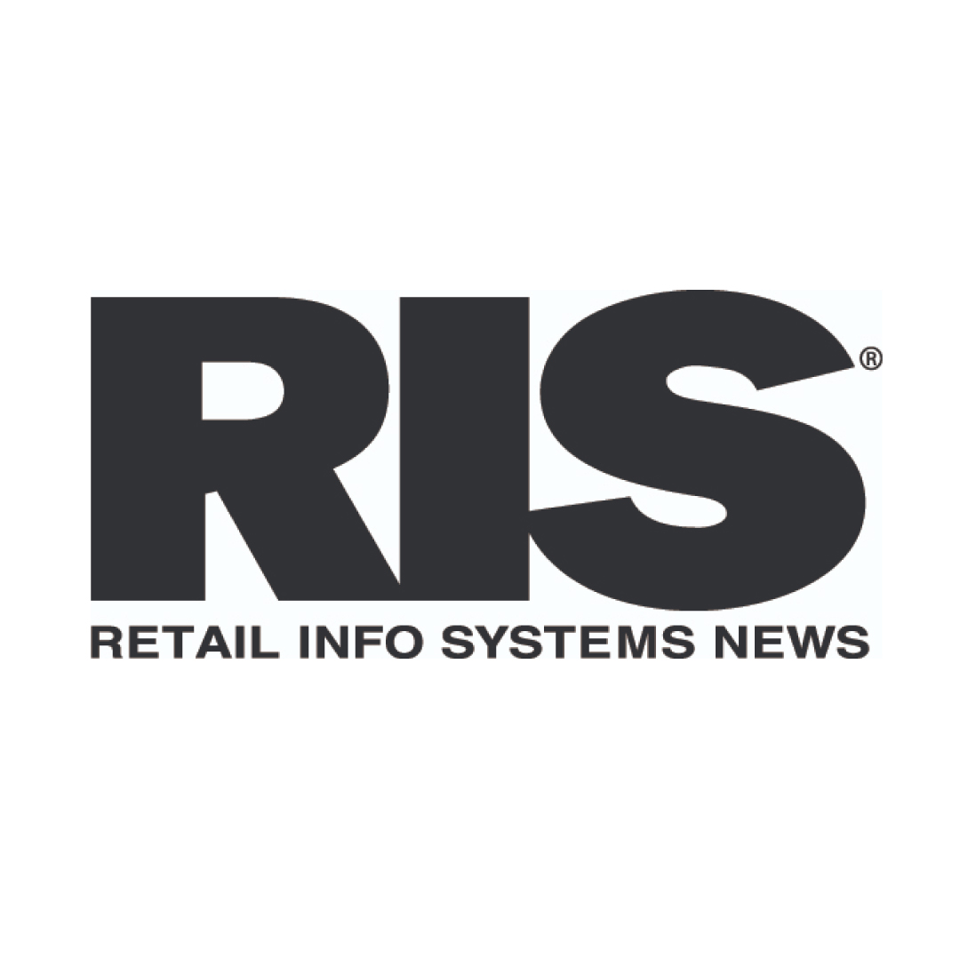 RetailInfoSystems-Logo