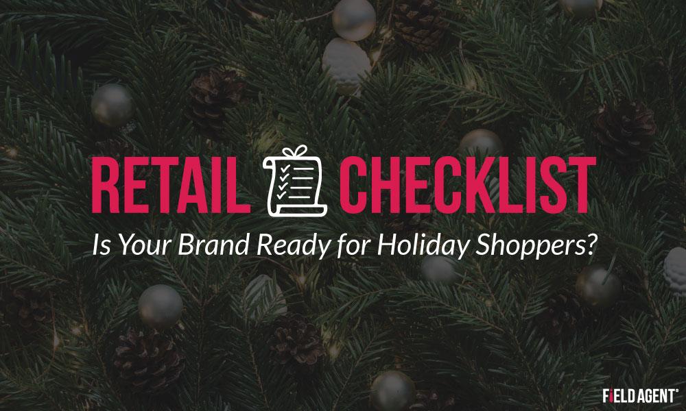 Holiday-Check-List-HEADER.jpg