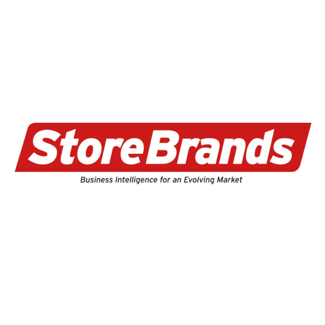StoreBrands-Logo