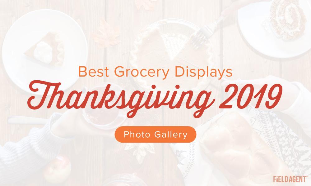 Thanksgiving-Display-Gallery-2019-HEADER