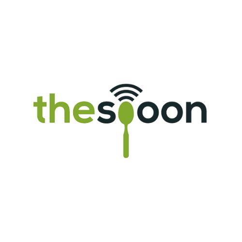 The Spoon Logo