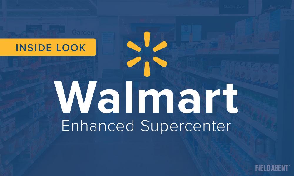 Walmart-Enhanced-Supercenter-HEADER