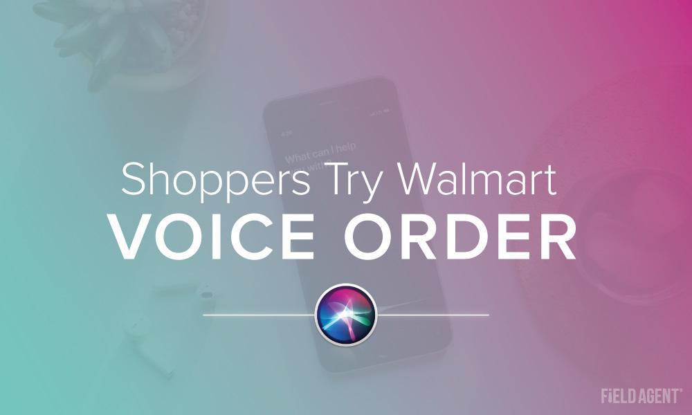 Walmart-Siri-Voice-Order-HEADER