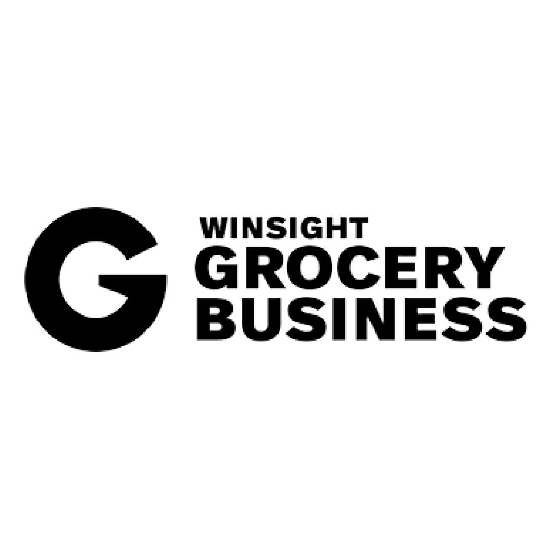 Winsight-Grocery-logo